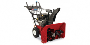 2016 toro power max� 826 oxe (37781) msrp: $1,099
