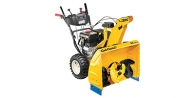 2016 Cub Cadet Three-Stage 3XT 30-Inch HD