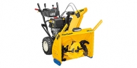2016 Cub Cadet Three-Stage 3XT 30-Inch PRO H