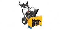 2016 Cub Cadet Two-Stage 2XT 524 WE