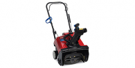 2016 Toro Power Clear® 518 ZR (38472)