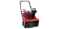 2016 Toro Power Clear® 721 E (38742)