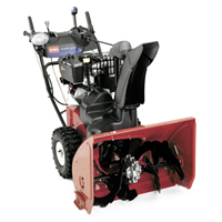 Toro Power Max 11280XE