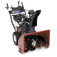 Toro Power Max 8260XE