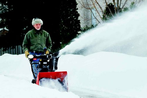 best-snowblower-money