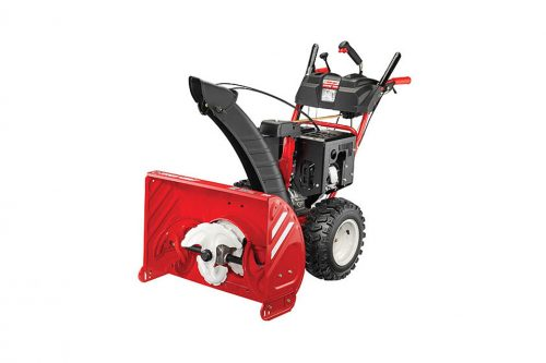 troy-bilt-flurry