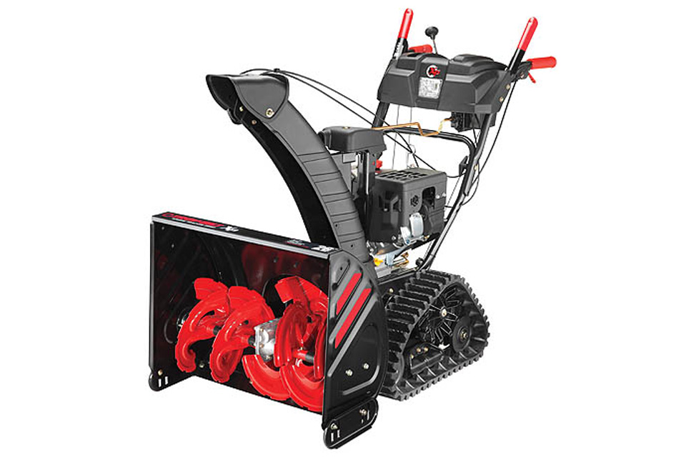 What Time of Year is Best to Buy a Snowblower? - Snowblower com